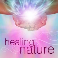 Healing Nature — The Healing Sounds of Nature