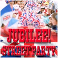 Jubilee Street Party — BBC Symphony Orchestra, Jean-François Paillard Chamber Orchestra