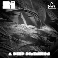 A Deep Dimension, Vol. 21 — сборник