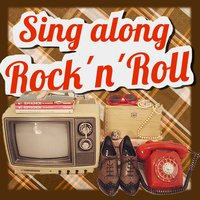 Sing Along Rock´n´Roll — сборник