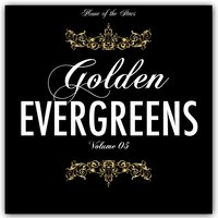 Golden Evergreens, Vol. 5 — сборник