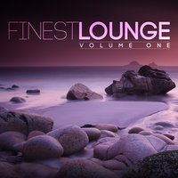 Finest Lounge, Vol. 1 — сборник