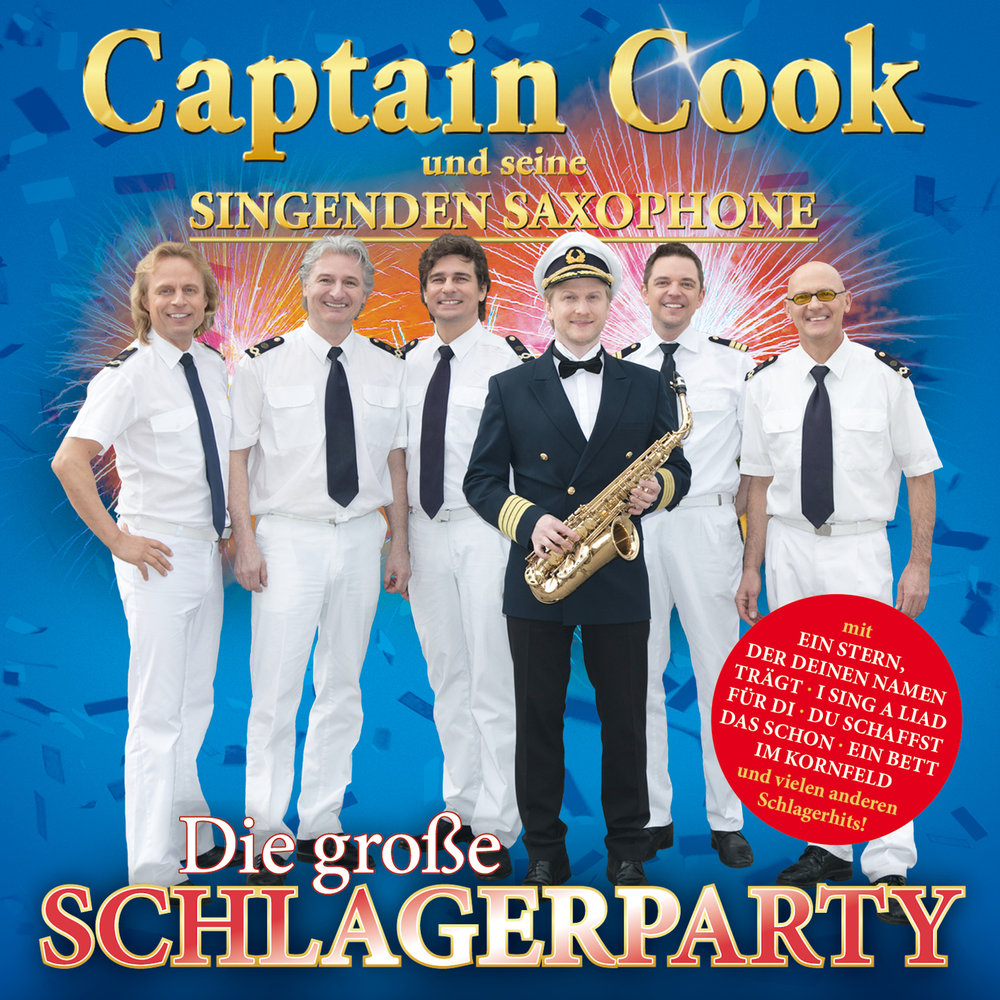 captain cook single christian girls Plukky and the italian girls: boat life i am an australian guy trying to live on mother earth without killing her come on people, our poor earth is on its last breath and yet we still are going.