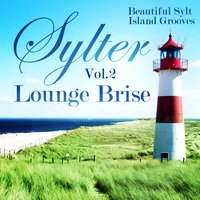 Sylter Lounge Brise, Vol.2 — сборник