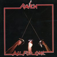 All for One — Raven