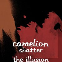 Shatter the Illusion — Camelion