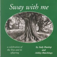 Sway with me — Ashley Hutchings and Judy Dunlop
