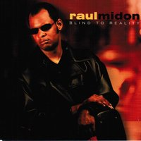 Blind to Reality — Raul Midon