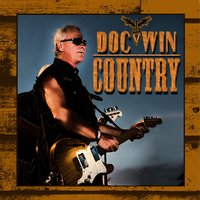 Country — Doc Win