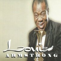 Louis Armstrong — Louis Armstrong