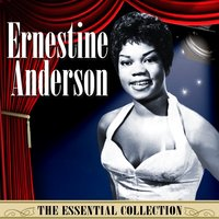 The Essential Collection — Ernestine Anderson