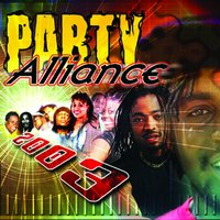 Party Alliance — Party Alliance