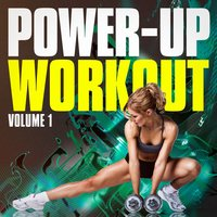 Power-Up Workout: Golden Hits, Vol. 1 — Cardio Workout