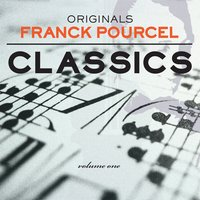 Originals Classics Vol.1 — Franck Pourcel