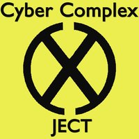 Ject — Cyber Complex