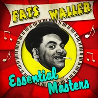 Essential Masters — Fats Waller