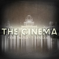 The Wolf — The Cinema