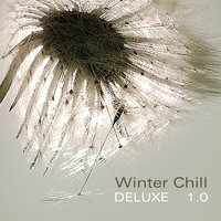 Winter Chill Deluxe 1.0 — сборник