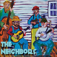 The Neighbors — The Neighbors