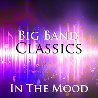 In The Mood: Big Band Classics — Bulawayo Sweet Rhythms Band