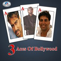 3 Aces of Bollywood — сборник