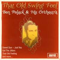 That Old Swing Feel — Ben Polack & His Orchestra