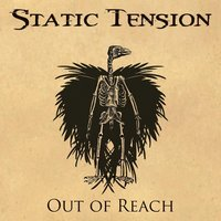Out of Reach — Static Tension