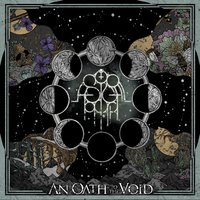 An Oath to the Void — Astral Path