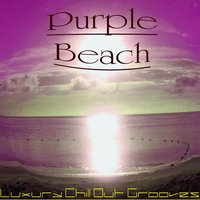 Purple Beach — сборник