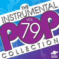 The Instrumental Pop Collection, Vol. 79 — The Hit Co.