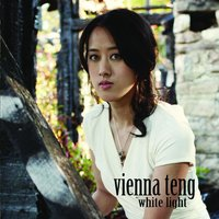 White Light — Vienna Teng