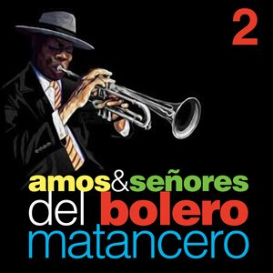 Daniel Santos - Somos Diferentes (feat. Daniel Santos)