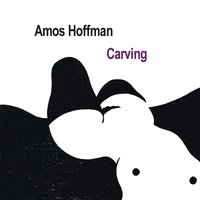 Carving — Amos Hoffman