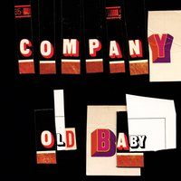 Old Baby — Company