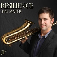 Resilience — George Cables, Willie Jones III, Dezron Douglas, Tim Mayer