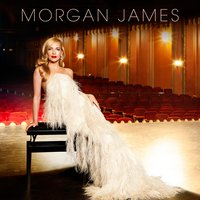 What Christmas Means to Me — Morgan James