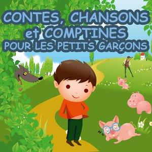 Jessie, Junior Family, My Music Family - Les Chevaliers du Zodiaque