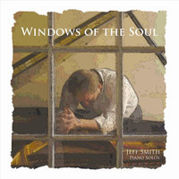 Windows of the Soul — Jeff Smith