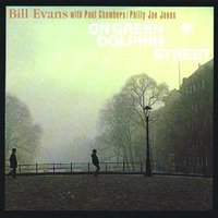 On Green Dolphin Street — Bill Evans Trio