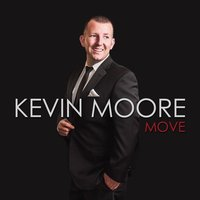 Move — Kevin Moore