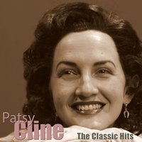 The Classic Hits — Patsy Cline