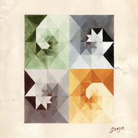 Making Mirrors — Gotye