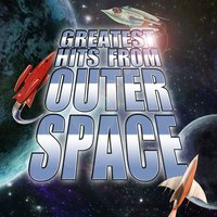 Greatest Hits from Outer Space — сборник