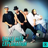 Dance Hits Exploration — сборник