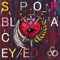 Black Eyed — Spor