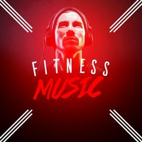 Fitness Music — Work Out Music