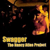 Swagger — The Nancy Atlas Project