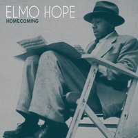 Homecoming! — Elmo Hope