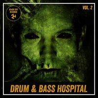 Drum & Bass Hospital, Vol. 2 — сборник