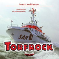 Search and Rescue — Torfrock
